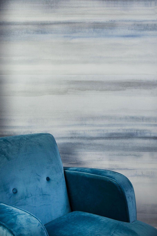 AMB TISSE BLUE 60X120