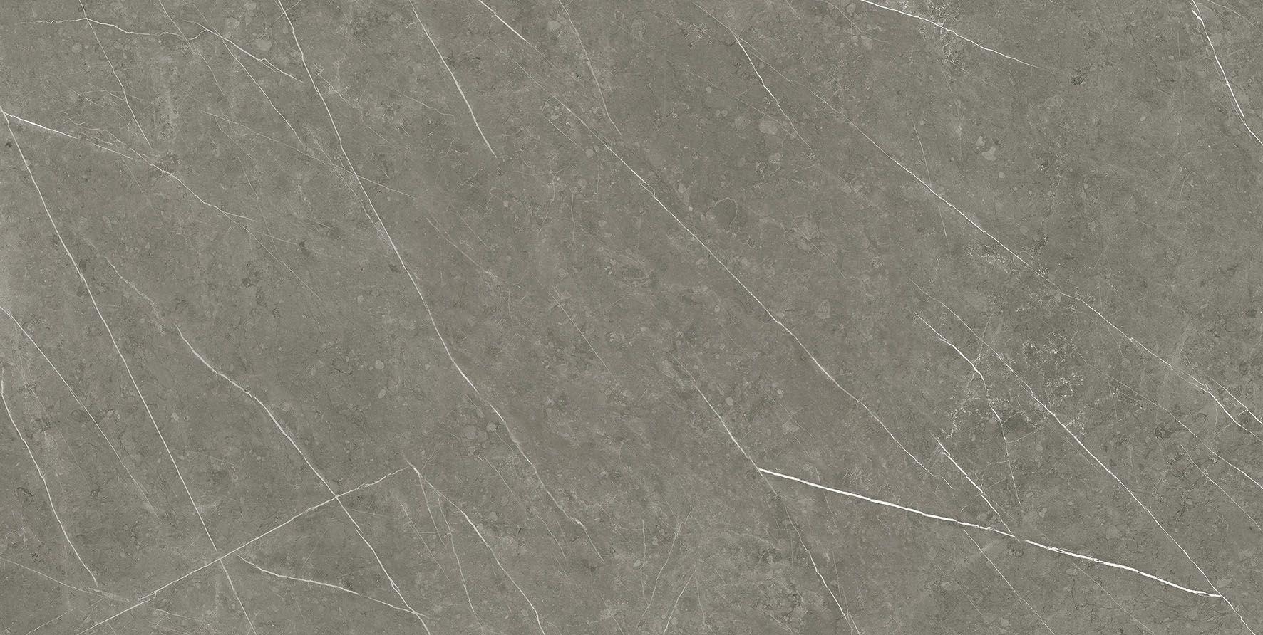 ALTAMURA GRAY 75X150 PUL