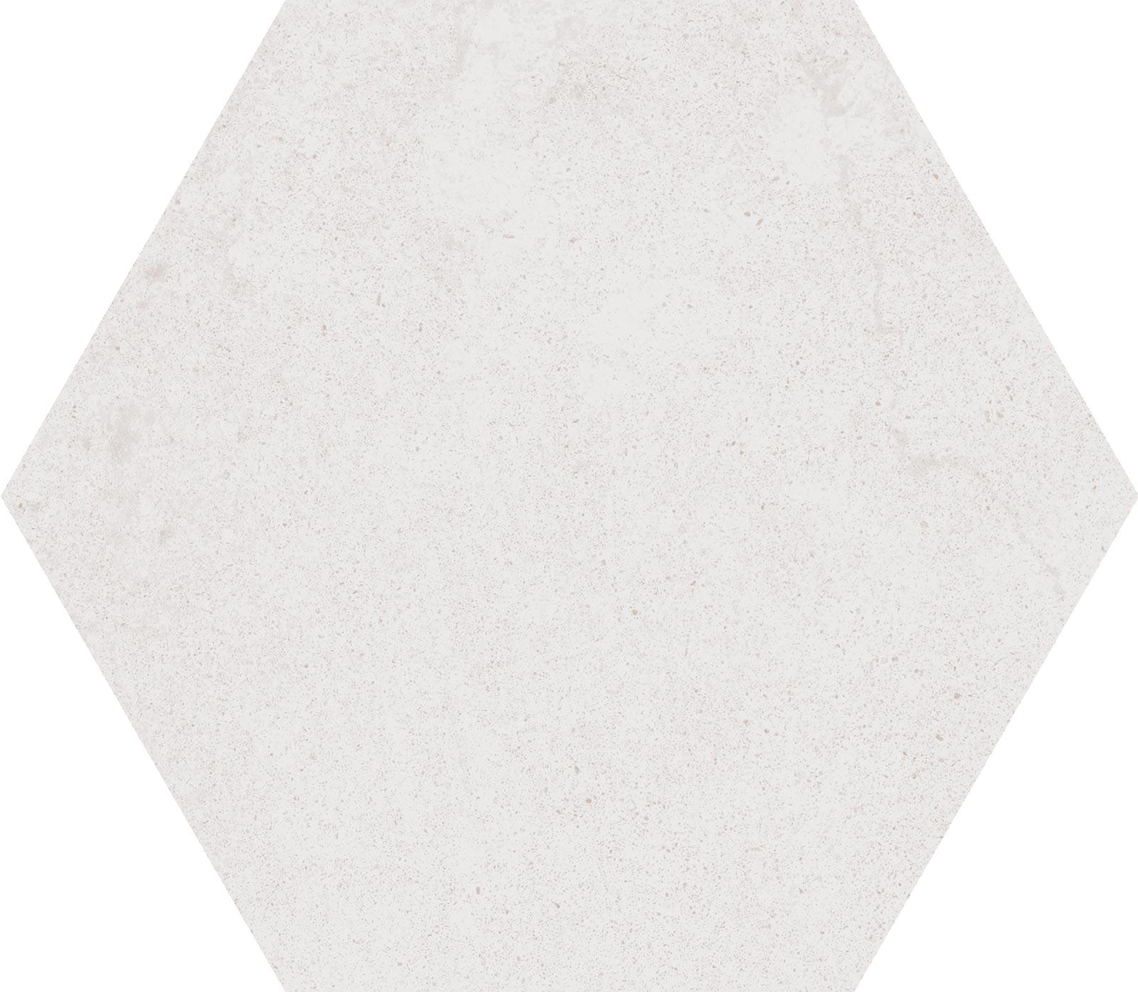 HEX. SIXTONE WHITE 19,8X22,8