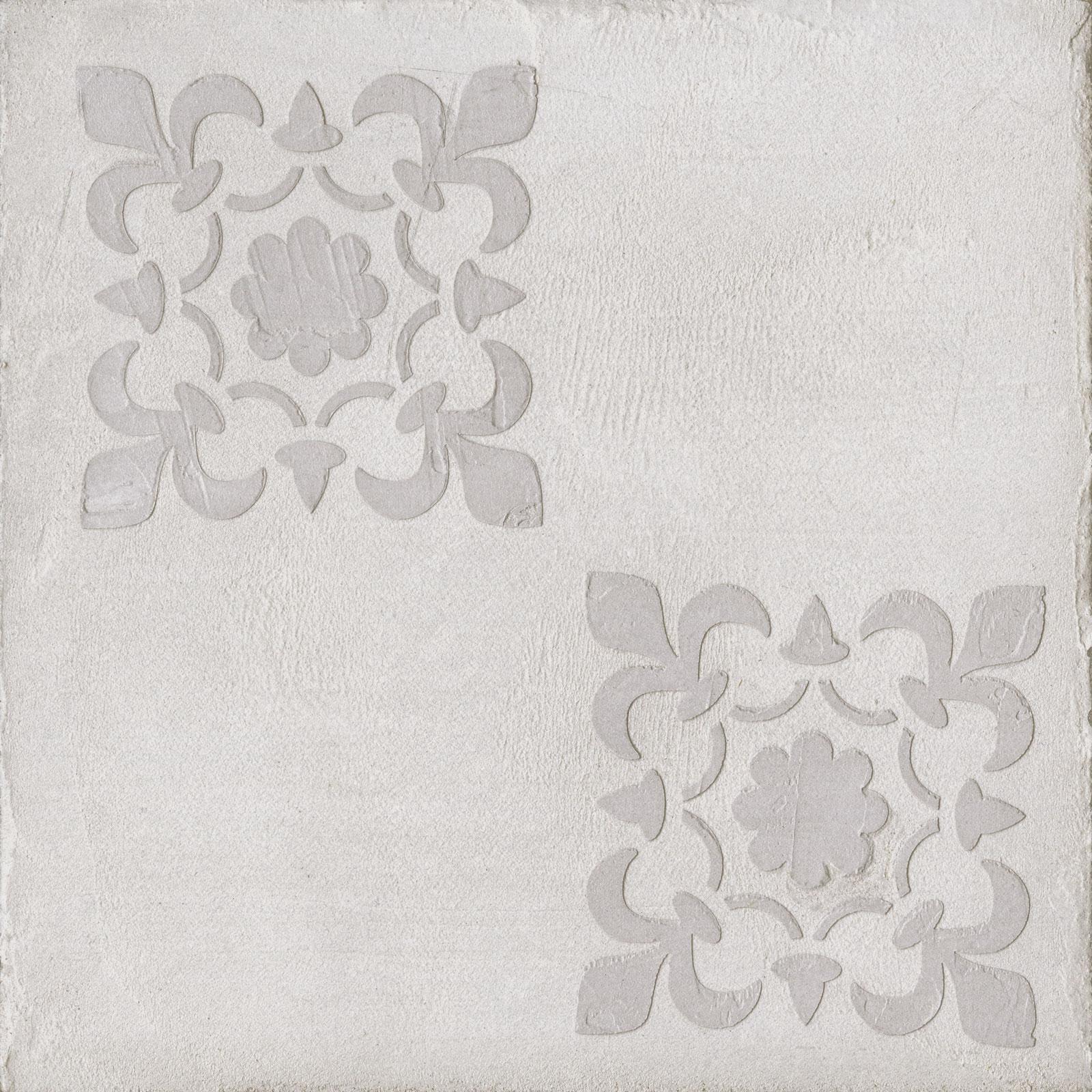 ALTEA WHITE 22,3X22,3
