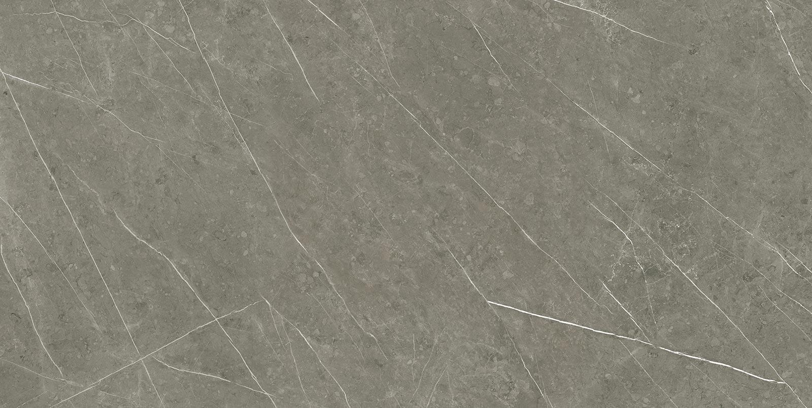 ALTAMURA GRAY 75X150 REC