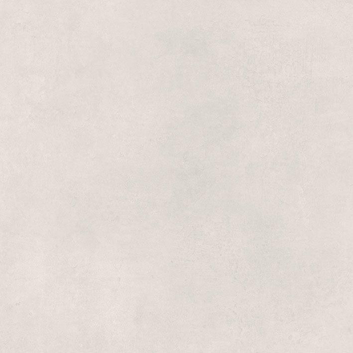 MAXXI WHITE 60X60 REC
