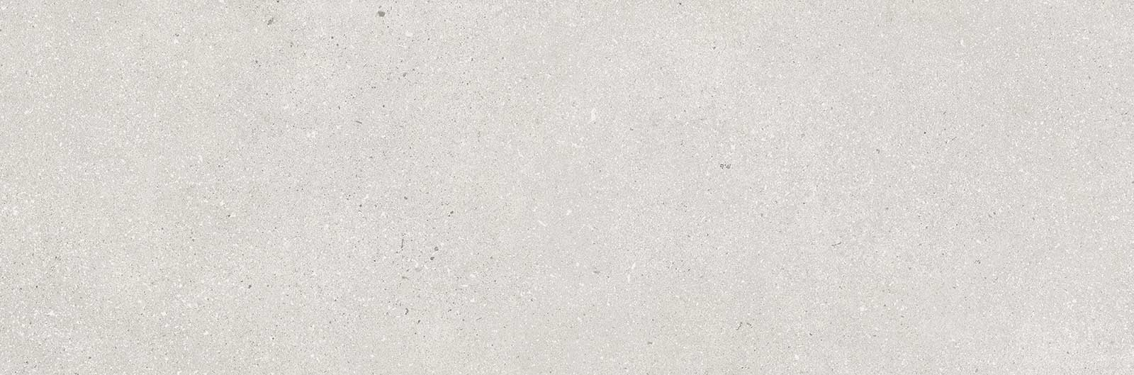 TOSCANA WHITE 20X60