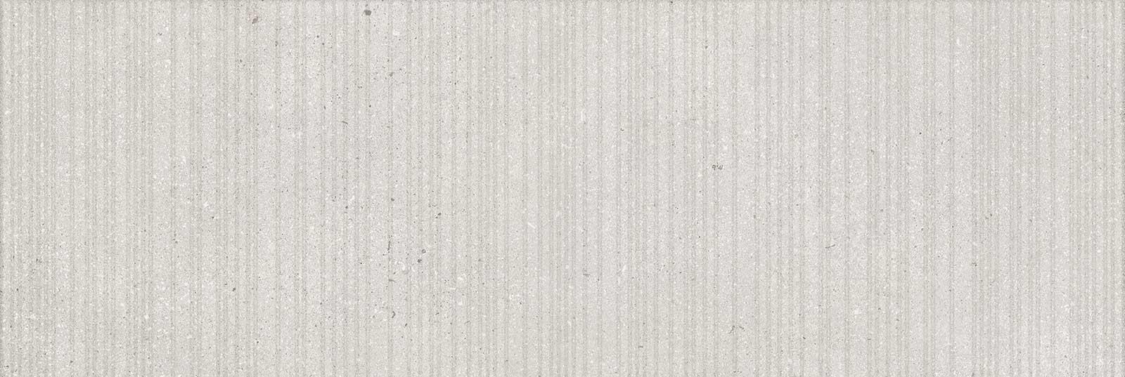 RLV LINEE TOSCANA WALL WHITE MATT 20X60
