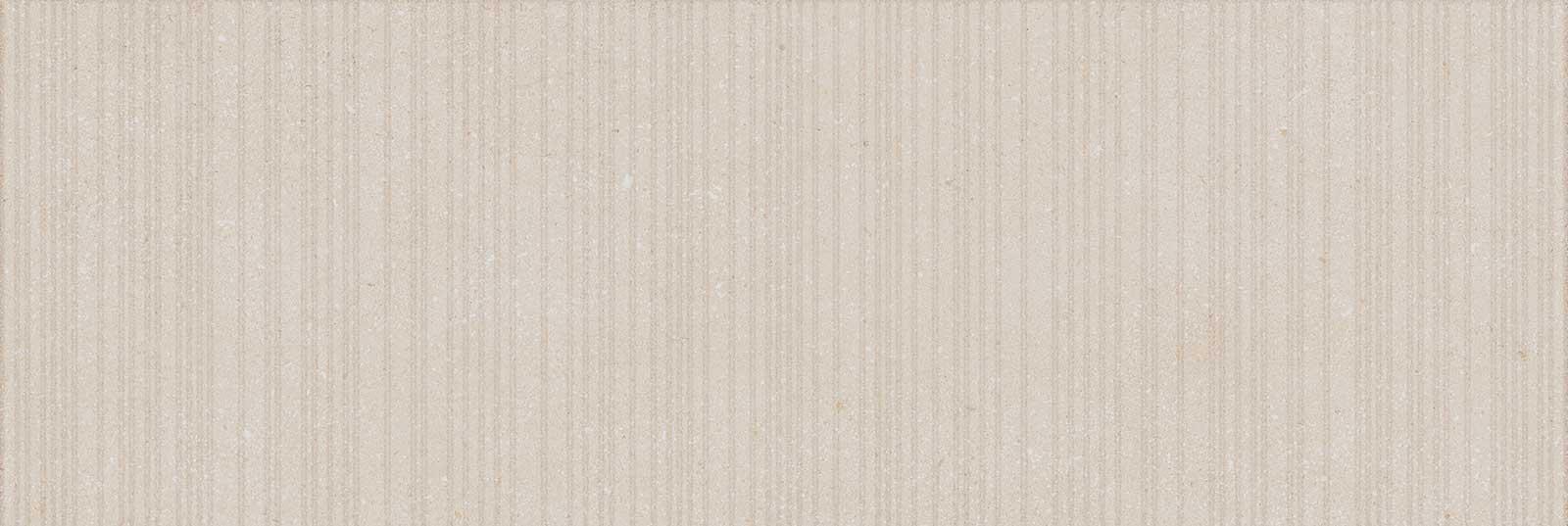 RLV LINEE TOSCANA WALL IVORY MATT 20X60