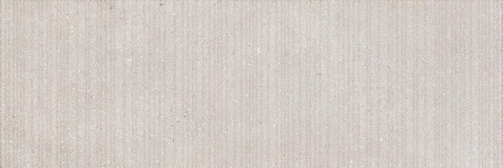 RLV LINEE TOSCANA WALL SILVER MATT 20X60