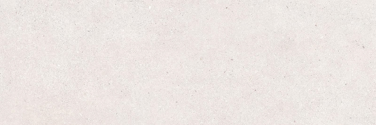 TOSCANA WHITE 25X75