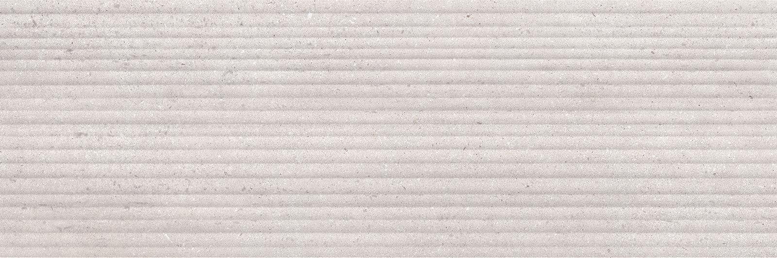 RLV BIEL TOSCANA WHITE 25X75