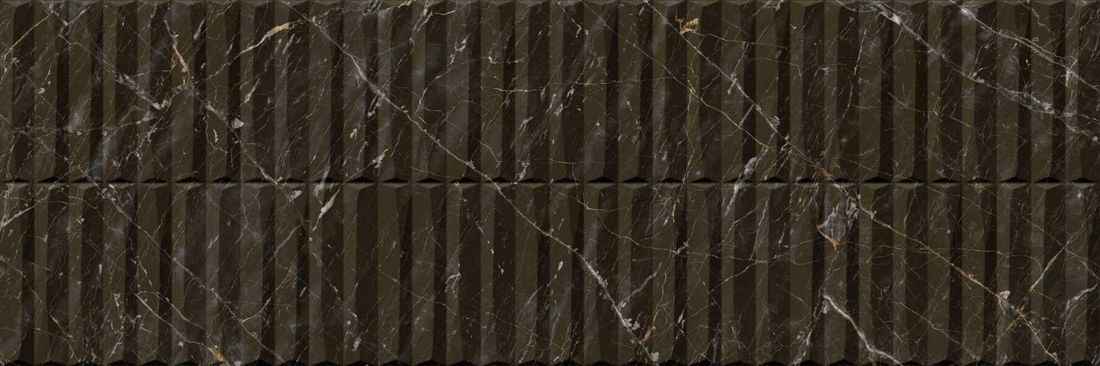 RLV ALESSO BLACK 40X120