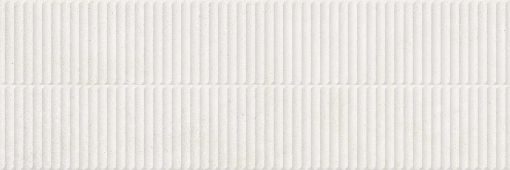 RLV INTEGRA WALL WHITE 40X120 REC