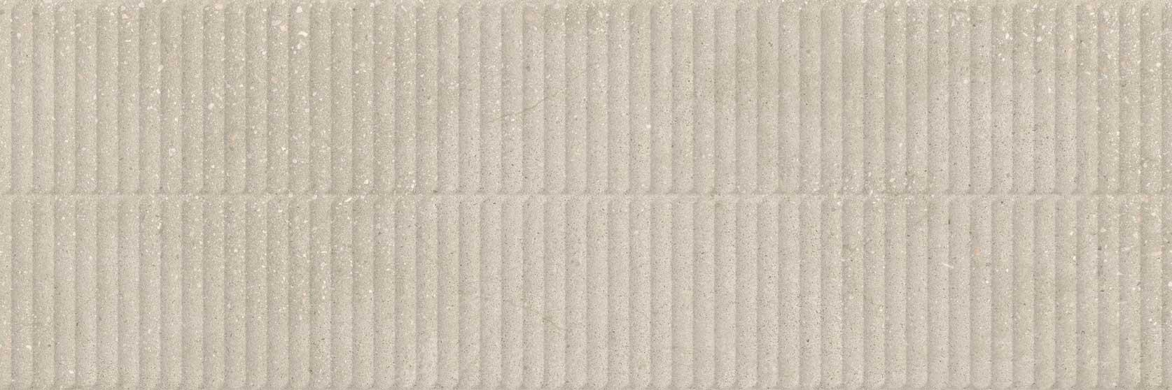 RLV INTEGRA WALL GREIGE 40X120 REC