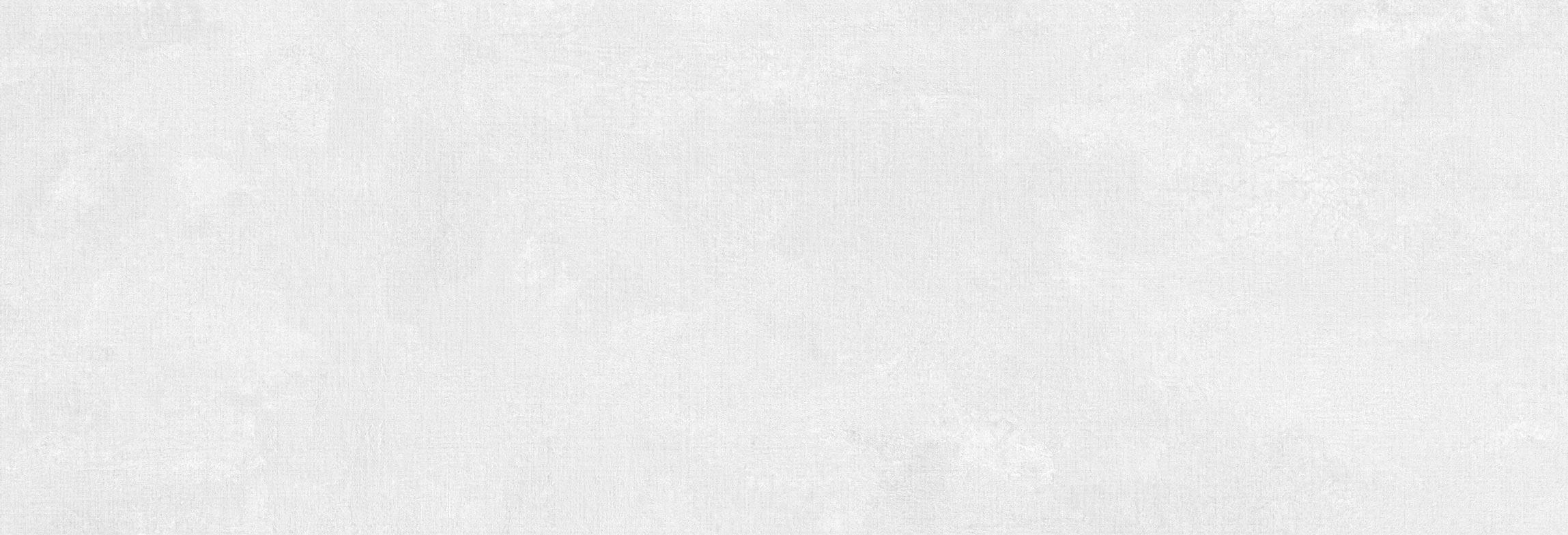 TISSE SOLID WHITE 40X120 REC