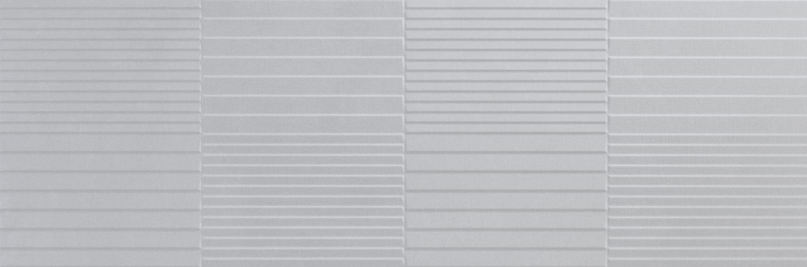 RLV TISSE SOLID SILVER 40X120 REC