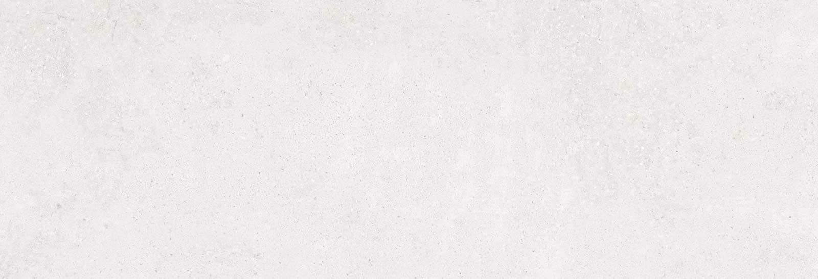INTEGRA WALL WHITE 40X120 REC