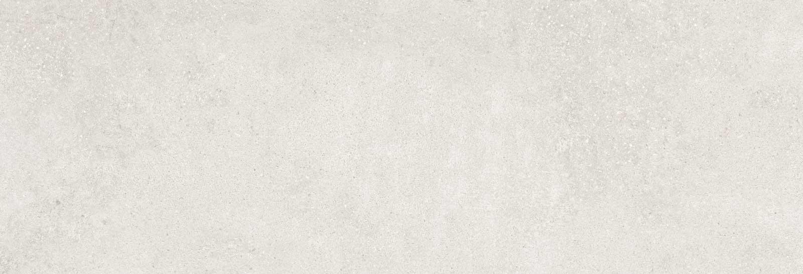 INTEGRA WALL PEARL 40X120 REC