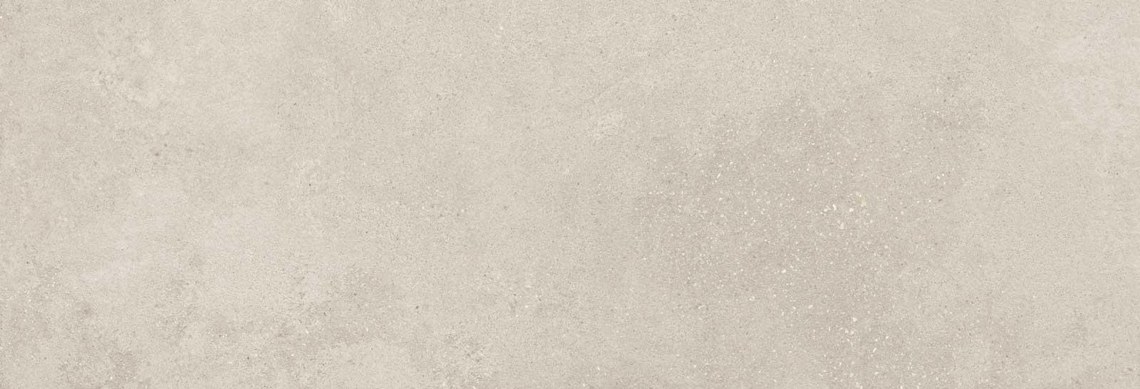 INTEGRA WALL GREIGE 40X120 REC