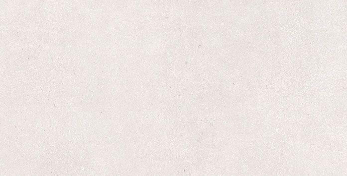 TOSCANA WALL WHITE MATT 30X60 (F) REC