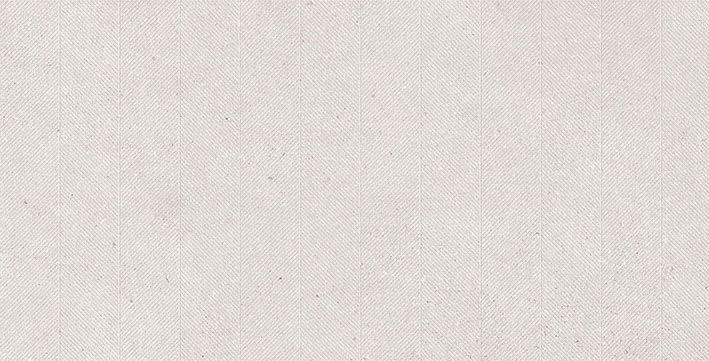 RLV SPIGATO TOSCANA WALL WHITE MATT 30X60 (F) REC