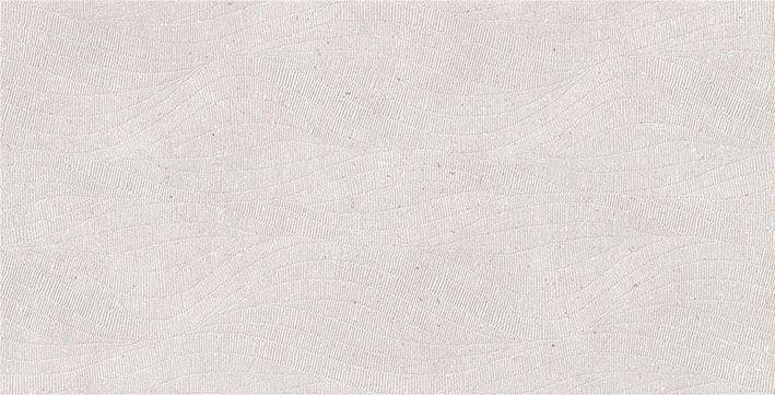 RLV IPANEMA TOSCANA WALL WHITE MATT 30X60 (F) REC