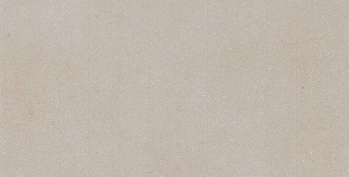 RLV SPIGATO TOSCANA WALL IVORY MATT 30X60 (F) REC
