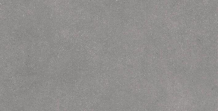 RLV SPIGATO TOSCANA WALL SILVER MATT 30X60 (F) REC