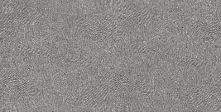 RLV IPANEMA TOSCANA WALL SILVER MATT 30X60(F) REC