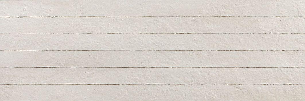 AMANTEA WHITE 30X90 REC