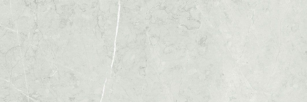 ALTAMURA WALL PEARL 30X90 REC