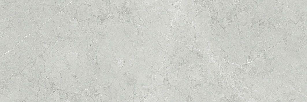 ALTAMURA WALL SILVER 30X90 REC