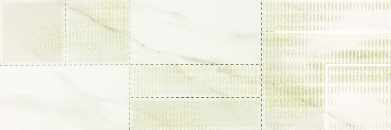 INCONTRO GOLD 40X120 REC