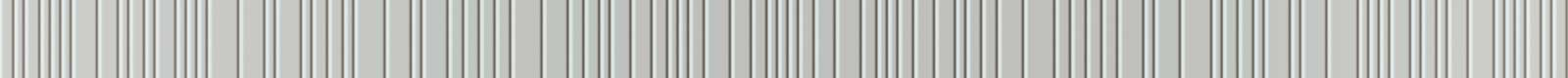 LIST RLV. LINEE SILVER 3X60