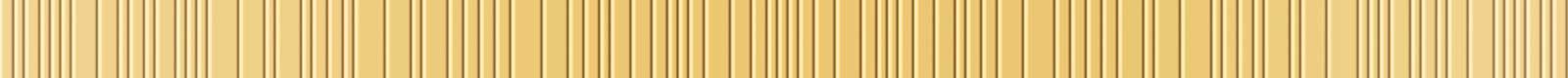 LIST RLV. LINEE GOLD 3X60