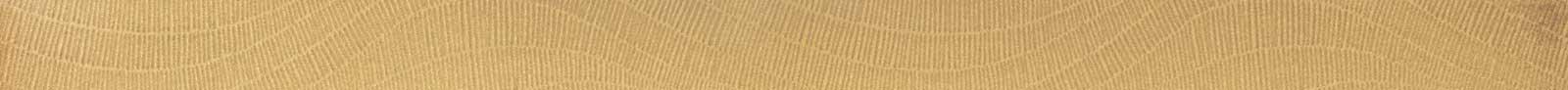 LIST RLV. IPANEMA GOLD 3X60