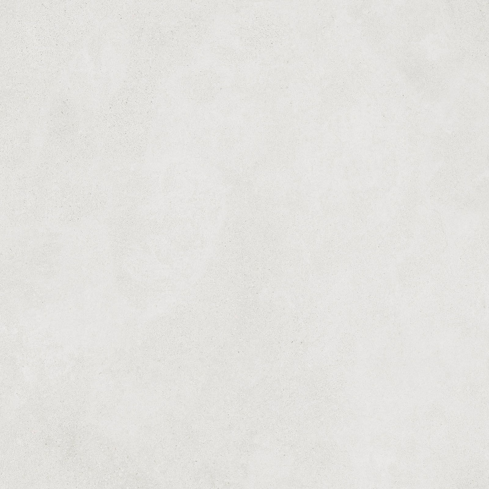 INTEGRA WHITE 120x120 REC