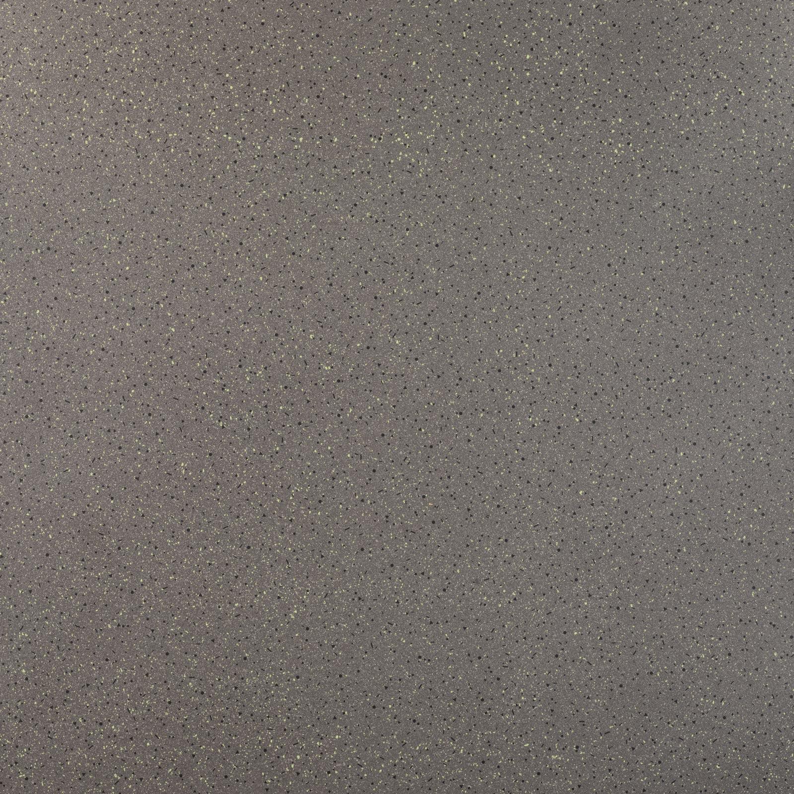 GALENA GRAPHITE 120X120 REC