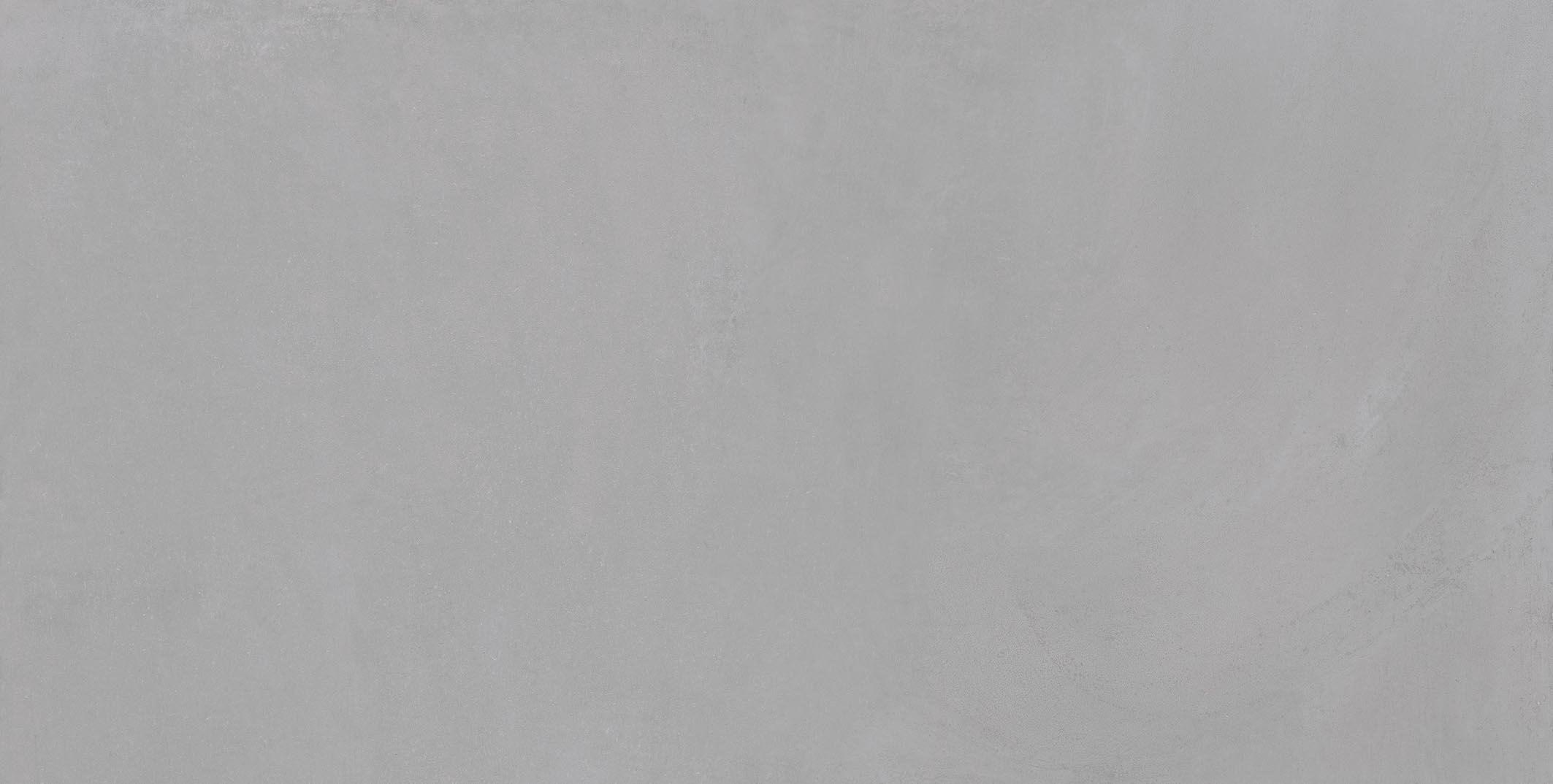 LEMA SILVER 90X180 REC