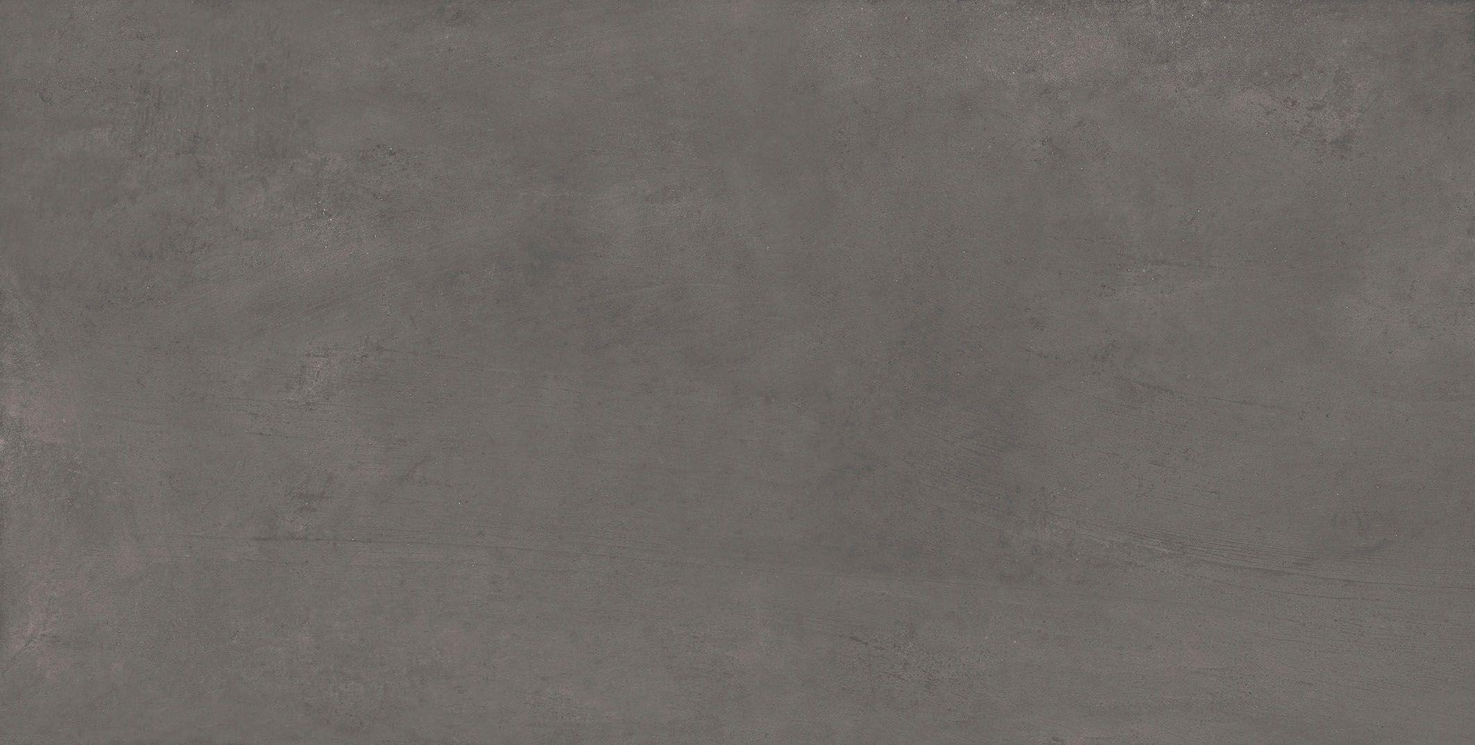 LEMA GRAPHITE 90X180 REC