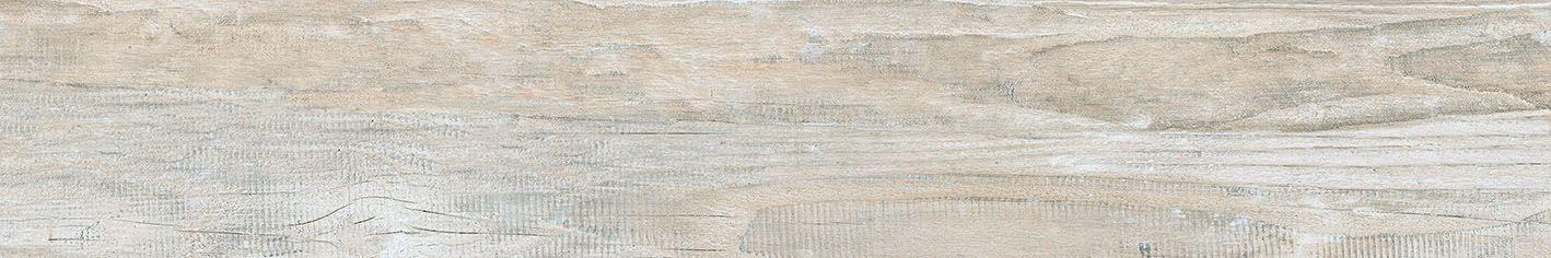 ORISTANO WHITE 20X120 REC