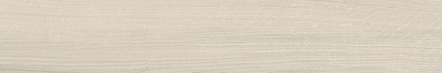 DILUCA WHITE 20X120 REC
