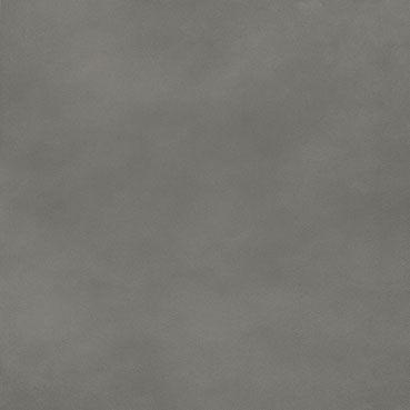 ALBARRACIN GRIS 31,2X31,2 (12mm)