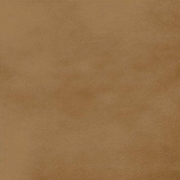 ALBARRACIN CUERO 31,2X31,2 (12mm)