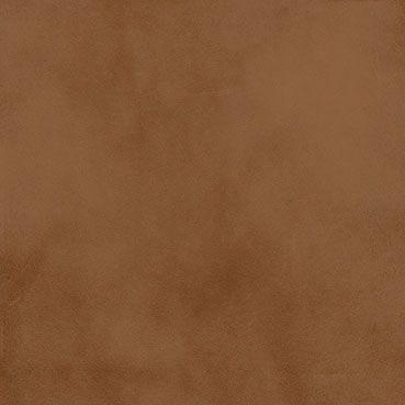 ALBARRACIN COTTO 31,2X31,2 (12mm)